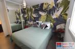 A vendre  Agde | Réf 3458344210 - Inter-med-immo34 - prestige