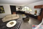A vendre  Agde   Réf 3458344210 - Inter-med-immo34