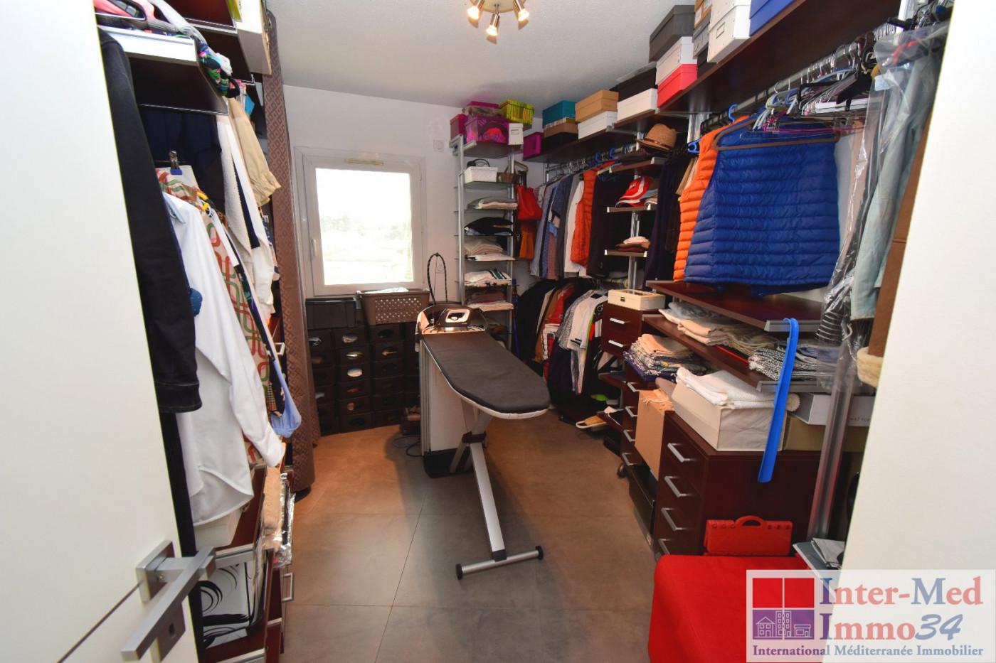 A vendre  Agde | Réf 3458344231 - Inter-med-immo34 - prestige