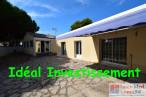 A vendre  Le Grau D'agde | Réf 3458344290 - Inter-med-immo34
