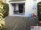 A vendre  Le Cap D'agde   Réf 3458344322 - Inter-med-immo34
