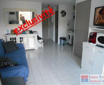 A vendre  Le Cap D'agde | Réf 3458344322 - Inter-med-immo34