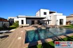 A vendre  Le Cap D'agde | Réf 3458344323 - Inter-med-immo34 - prestige
