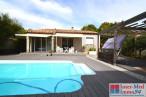 A vendre  Le Cap D'agde | Réf 3458344351 - Inter-med-immo34 - prestige