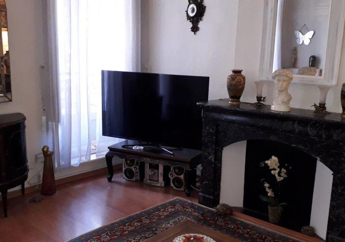 A vendre Beziers 340553232 La toile immobilière