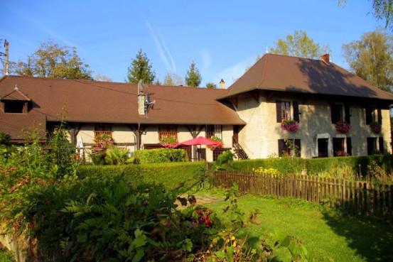 A vendre Bourgoin Jallieu 345842851 Cl conseils