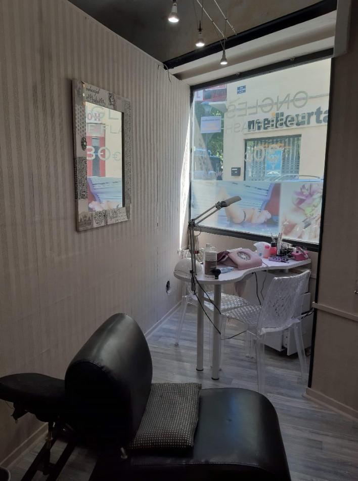 A vendre Beziers 345843115 La toile immobilière