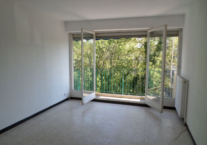 For rent Montpellier 34585101 Cabinet pecoul immobilier
