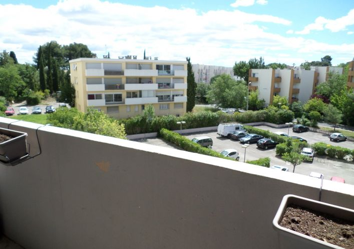 A louer Montpellier 34585103 Cabinet pecoul immobilier