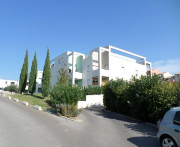 A vendre Montpellier  34585106 Cabinet pecoul immobilier
