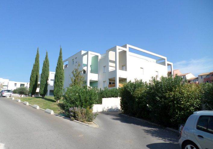 A vendre Montpellier 34585106 Cabinet pecoul immobilier