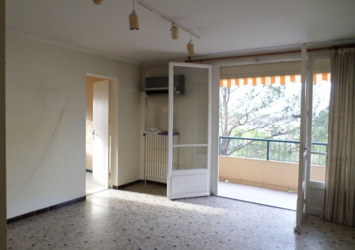 A vendre Montpellier 34585108 Cabinet pecoul immobilier