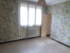 For sale Montpellier 34585108 Cabinet pecoul immobilier