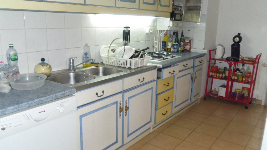 For sale Montpellier 3458510 Cabinet pecoul immobilier