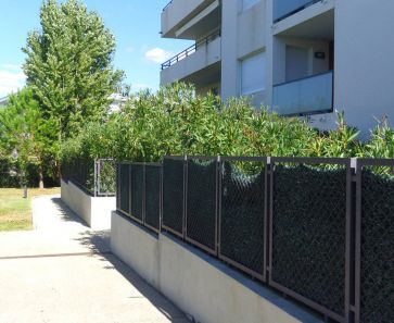 A vendre Montpellier  3458510 Cabinet pecoul immobilier