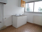 For sale Montpellier 34585110 Cabinet pecoul immobilier