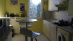 A vendre Montpellier 34585111 Cabinet pecoul immobilier