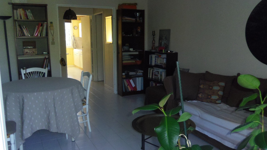 For sale Montpellier 34585111 Cabinet pecoul immobilier