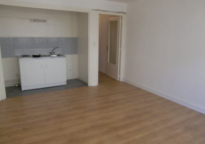 A louer Montpellier 34585114 Cabinet pecoul immobilier