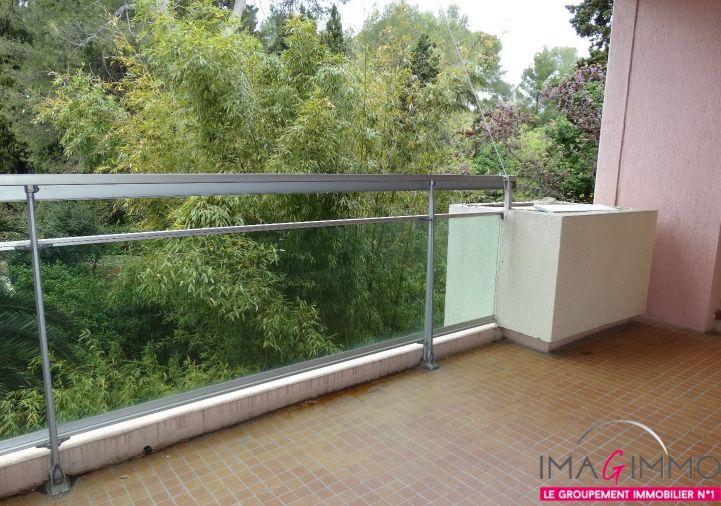 A vendre Montpellier 34585116 Saunier immobilier montpellier