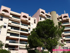 For sale Montpellier 34585116 Cabinet pecoul immobilier