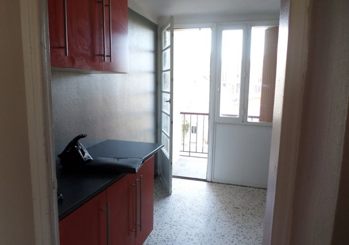 A louer Montpellier 34585120 Cabinet pecoul immobilier