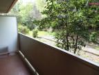A vendre Montpellier 34585135 Cabinet pecoul immobilier