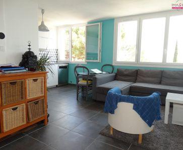 A vendre Montpellier  34585139 Cabinet pecoul immobilier