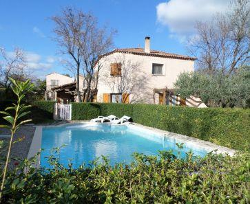 A vendre Saint Jean De Vedas  3458513 Cabinet pecoul immobilier