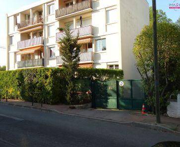 A vendre Montpellier  34585140 Cabinet pecoul immobilier
