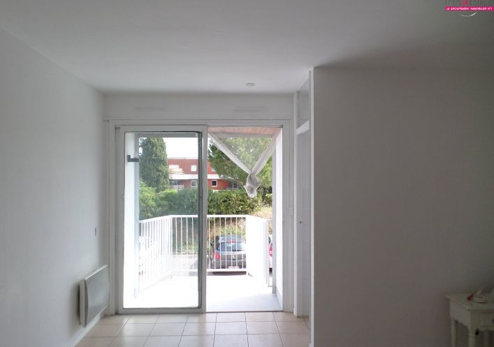 For rent Montpellier 34585141 Cabinet pecoul immobilier