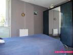 A vendre Montpellier 34585149 Cabinet pecoul immobilier