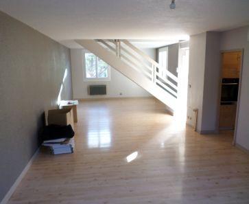 A vendre Montpellier  3458514 Cabinet pecoul immobilier
