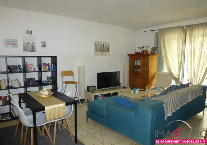 A vendre Montpellier 34585152 Gestimmo