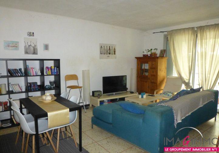 A vendre Appartement Montpellier | Réf 34585152 - Abri immobilier