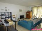 A vendre Montpellier 34585152 Cabinet pecoul immobilier