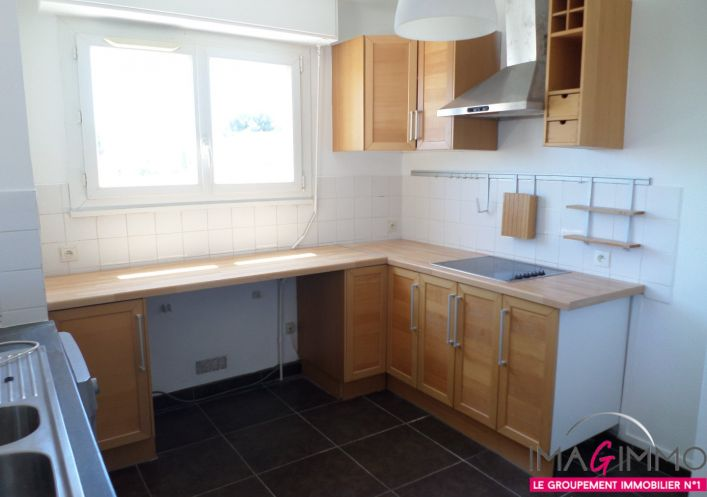 For rent Montpellier 34585153 Cabinet pecoul immobilier