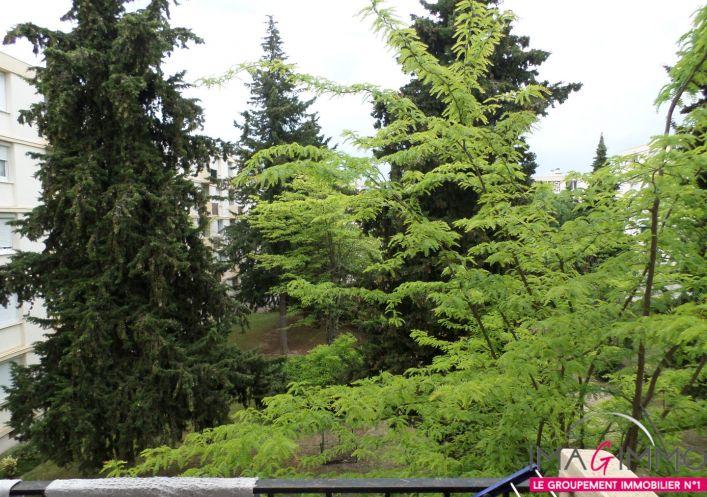For rent Castelnau Le Lez 34585154 Cabinet pecoul immobilier