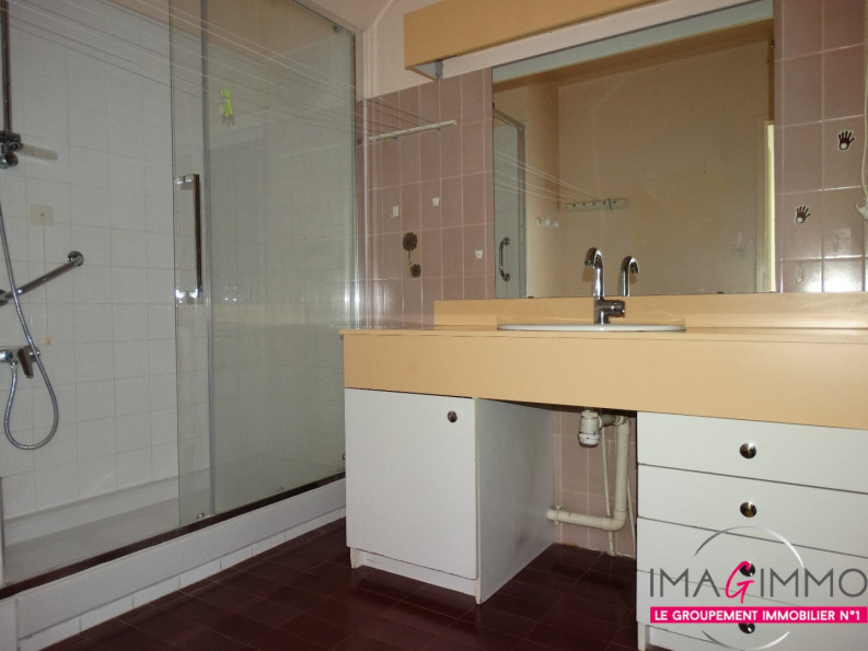 A vendre Montpellier 34585158 Saunier immobilier montpellier