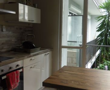 A vendre Montpellier  3458515 Cabinet pecoul immobilier