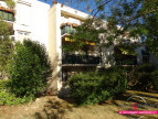 For sale Montpellier 34585173 Cabinet pecoul immobilier