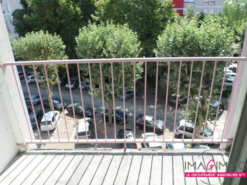 A vendre Montpellier 34585175 Cabinet pecoul immobilier