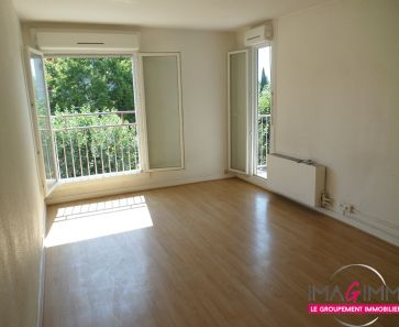 A vendre Montpellier  34585175 Cabinet pecoul immobilier