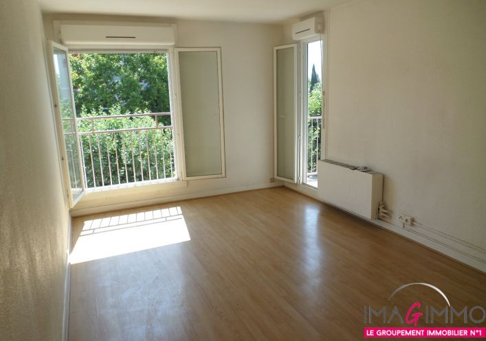 A vendre Montpellier 34585175 Gestimmo