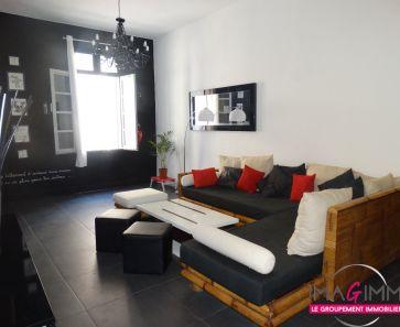 A vendre Montpellier  34585181 Cabinet pecoul immobilier