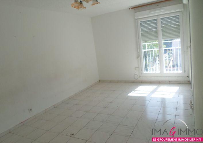 A vendre Montpellier 34585184 Cabinet pecoul immobilier