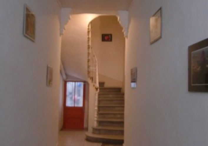 For rent Montpellier 34585185 Cabinet pecoul immobilier