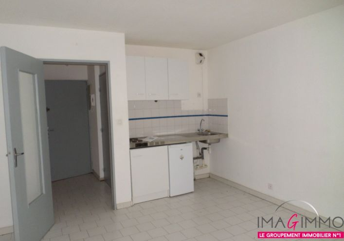 A louer Montpellier 34585187 Cabinet pecoul immobilier