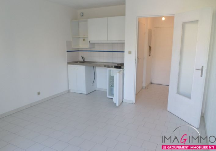 A louer Appartement Montpellier | R�f 34585188 - Cabinet pecoul immobilier
