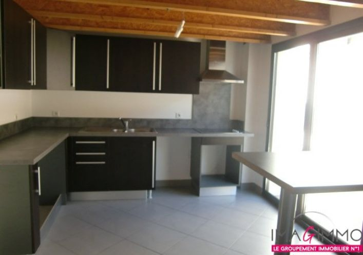 A louer Fabregues 34585190 Cabinet pecoul immobilier